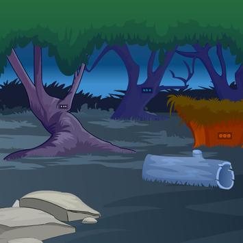 Escape Games Play 7 screenshot 2