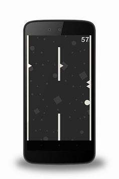 Bam Ball apk screenshot