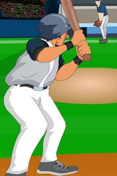Baseball Champ apk screenshot