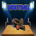 Basketball NBA