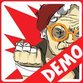 Bar Fight Demo icon