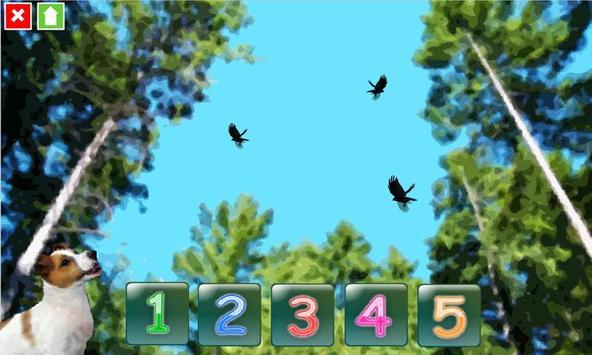 Barnabé jeux édu. FREE screenshot 5