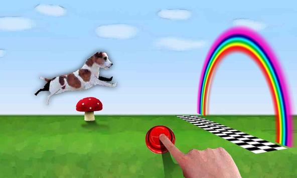 Barnabé jeux édu. FREE screenshot 3