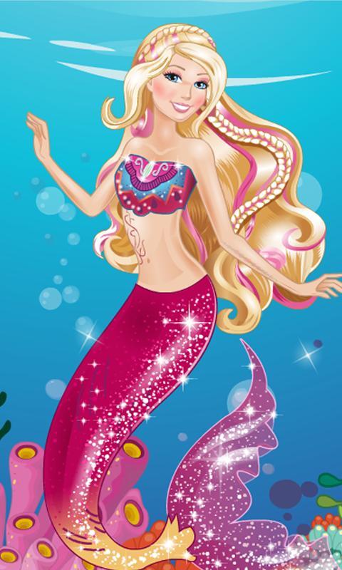 Mermaid tale 2 dress up games gambling in pennsylvania
