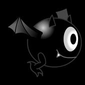 BatMath icon