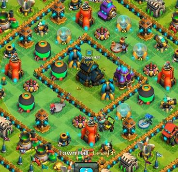 Battle of Zombies screenshot 3