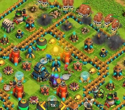 Battle of Zombies screenshot 1