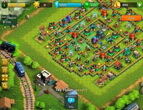 Battle of Zombies screenshot 4
