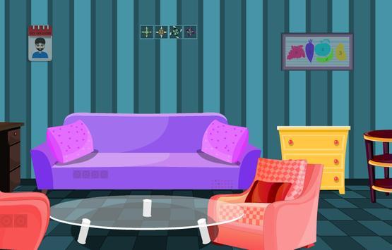 Escape Games Cool-55 screenshot 1