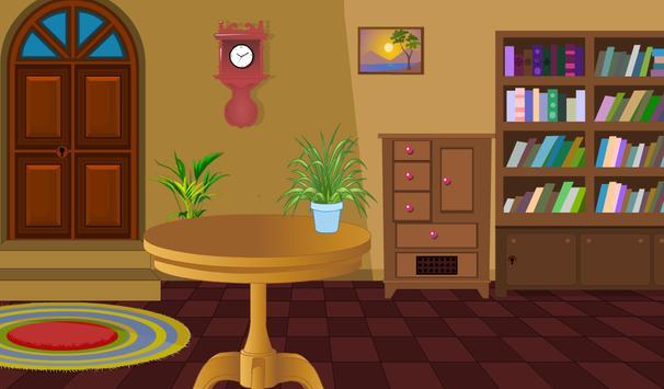 Escape Games Cool-55 screenshot 3