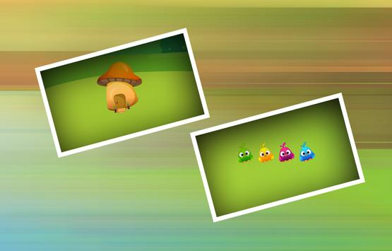 Best Escape Games - Free The Birds screenshot 3