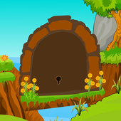 Best Escape Games - Heaven Forest Escape icon