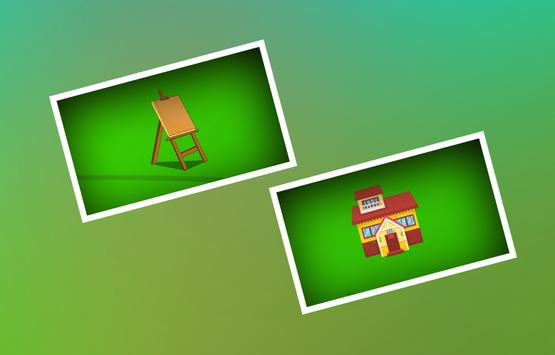 Best Escape Games - Heaven Forest Escape screenshot 3