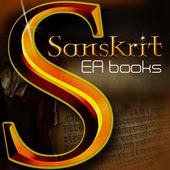 SanskritEABookBhagvadGeeta1 icon