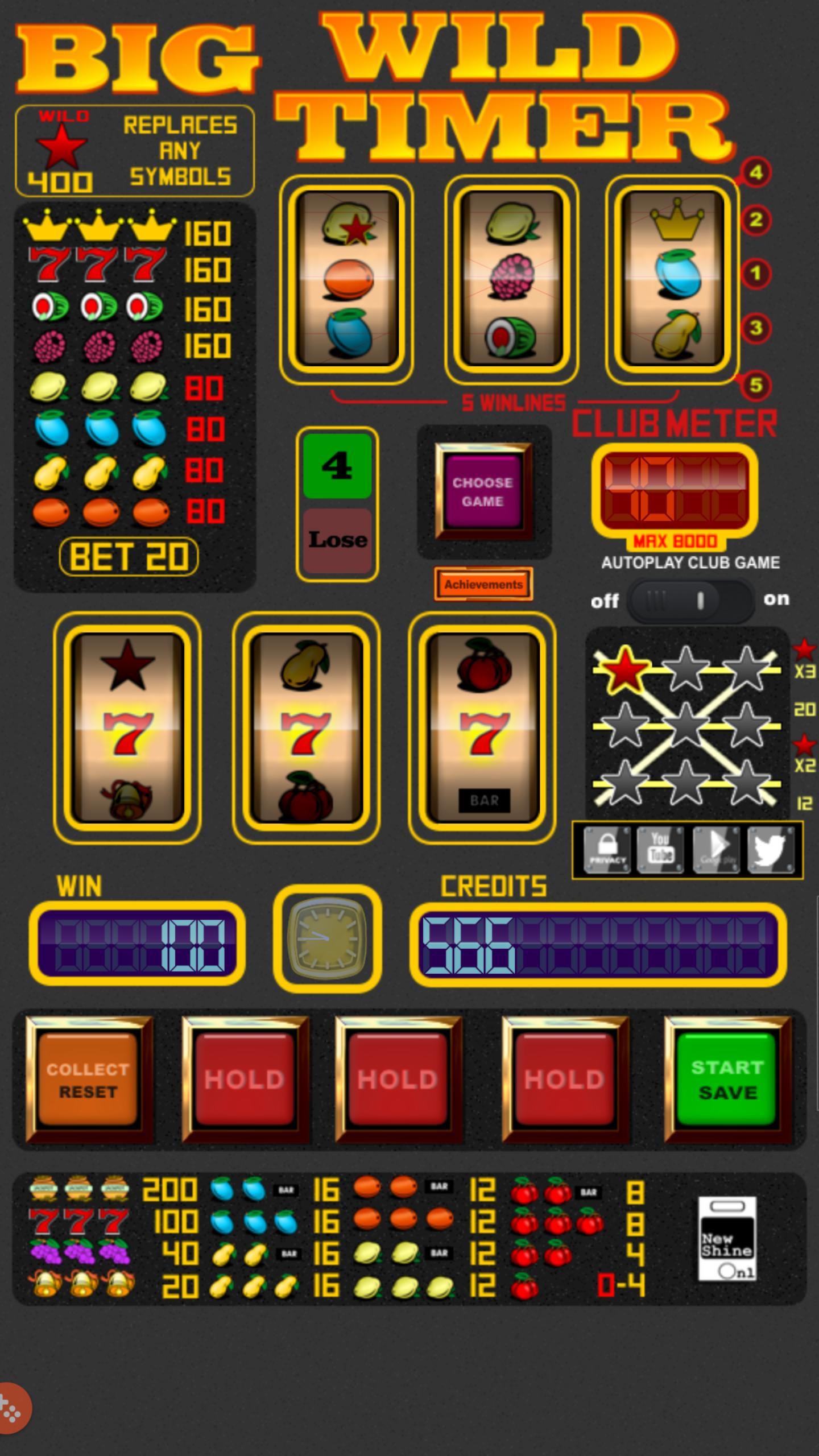 Обезьянки играть онлайн игровые автоматы
