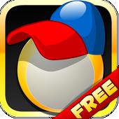 Bingo Trainer Free icon