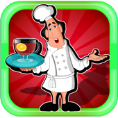 Blackcurrant Punch Recipe icon