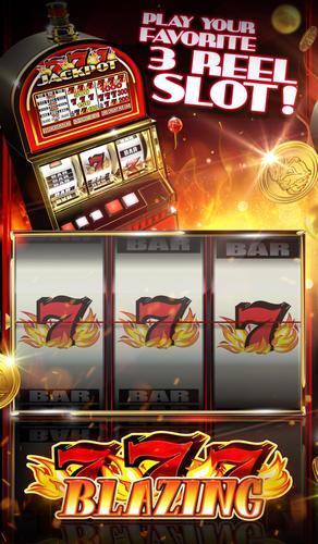 pechanga casino address Slot Machine