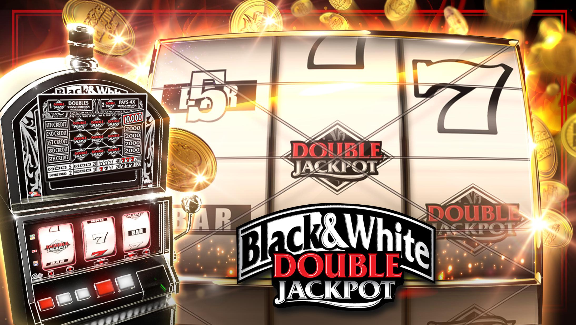The Way to Get a Big Win in On-line Slots