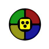 Blind Simone icon