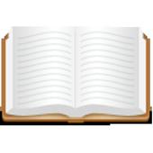 Book Tracker icon