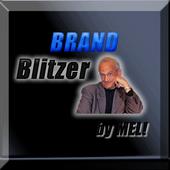 Brand Blitzer by Mel! icon