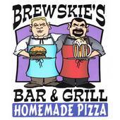 Brewskie's icon
