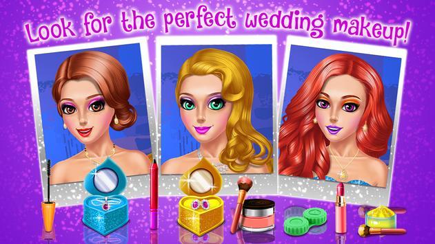 Bridal Wedding Fashion screenshot 10