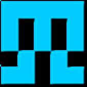 Bridge Invaders Pixel Animator icon