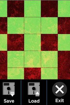 Bridge Invaders Pixel Animator apk screenshot