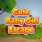 Escape Games Store-15 icon