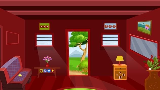 Escape Games Store-15 apk screenshot