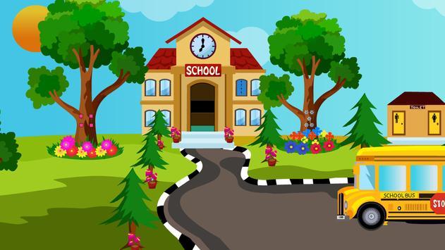 Escape Games Play 157 apk screenshot
