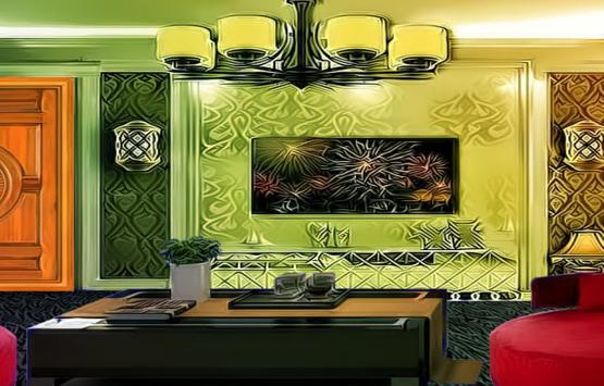 Escape Games Play 159 apk screenshot