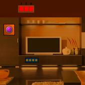 Escape Games Play 156 icon