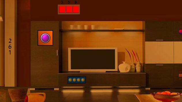 Escape Games Play 156 apk screenshot