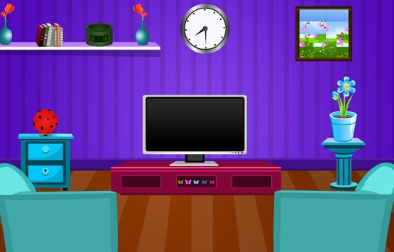 Escape Games Cool-56 screenshot 1