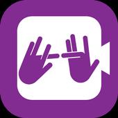 Centro de Relevo Live Connect icon