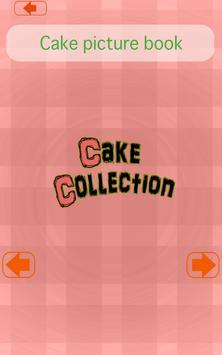 Cake Pelmanism screenshot 9