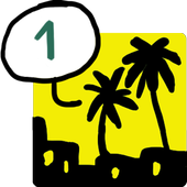 Babili's Home, Chapter 1 icon