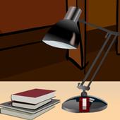 CaseHouseEscape icon