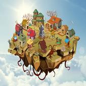 Castle War 4 icon