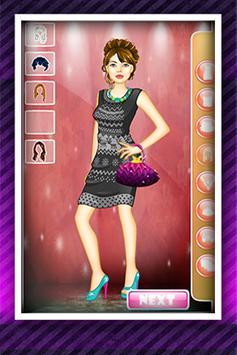 Casual Beauty Dress up screenshot 3