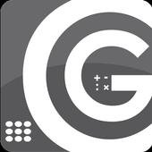Carte Grise icon