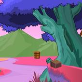 Escape Games Play 10 icon