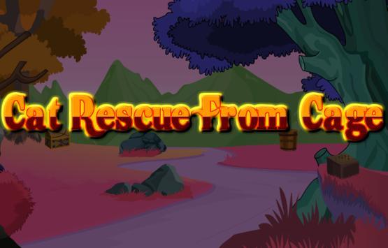 Escape Games Play 10 screenshot 6