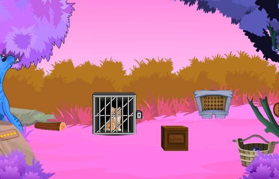 Escape Games Play 10 screenshot 1