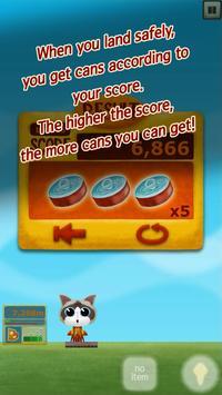 CatRocket screenshot 7