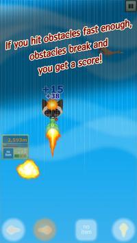 CatRocket screenshot 5