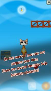 CatRocket screenshot 6